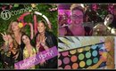 BH COSMETICS Launch Party | Take Me Back To BRAZIL Palette