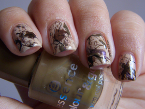 http://thepolishwell.blogspot.com/2012/10/nail-ideas-fall-trends-with-essence.html