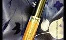 NYC Liquid LipShine Lipgloss REVIEW.
