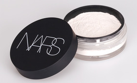Lighter Than Air: NARS Light Reflecting Loose Setting Powder