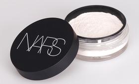Lighter Than Air: NARS Light Reflecting Loose Setting Powder