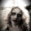Zombie Drag Queens!