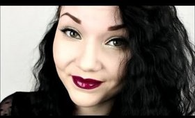 Easy Holidaylook | Inspired By Linda Hallberg |
