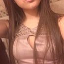 New Years selfie 🎉