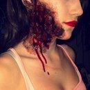 Halloween!! Twitter - @Nichola_Walsh