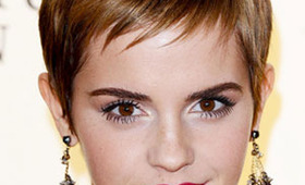 Why We Love Emma Watson