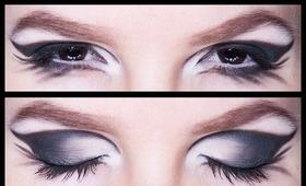 OlgaBlik Make-up Artist