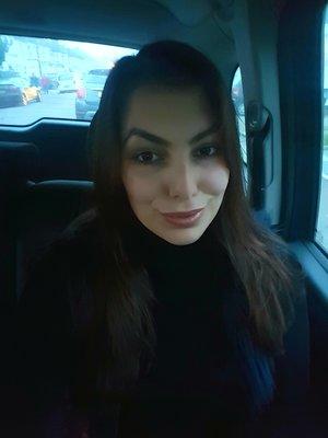 Maria Delorez  M.