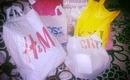 || Summer Clothing Haul ||