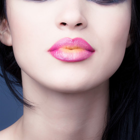 My makeup Portfolio