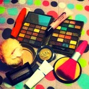 Some of my Favorite Products :)