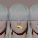 Pastel Lips<3