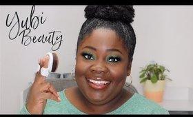Will It Work? | Yubi Beauty Brush Review