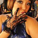 Girl from Shanghai Tang