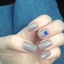 My random nails
