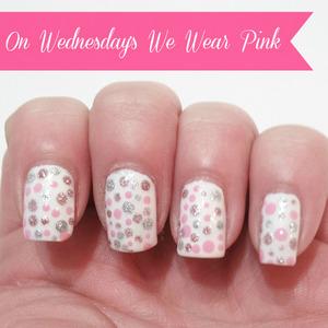 http://www.hairsprayandhighheels.net/2013/04/on-wednesdays-we-wear-pink-notd.html