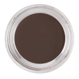 Dipbrow Pomade Chocolate