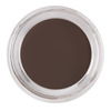 Anastasia Dipbrow Pomade Chocolate