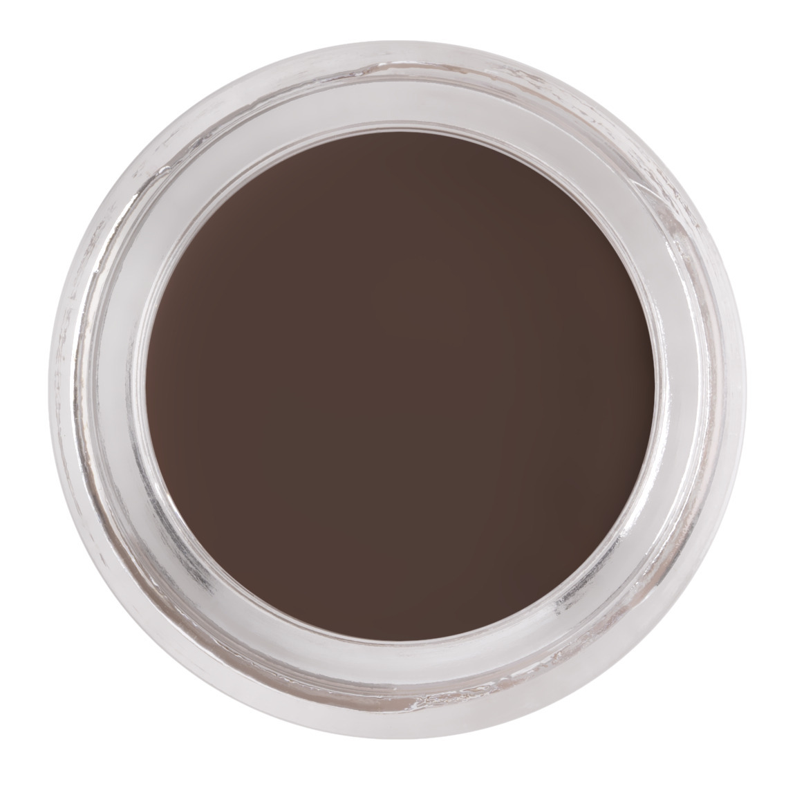 Anastasia Beverly Hills Dipbrow Pomade Chocolate alternative view 1.