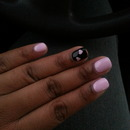 new nail design