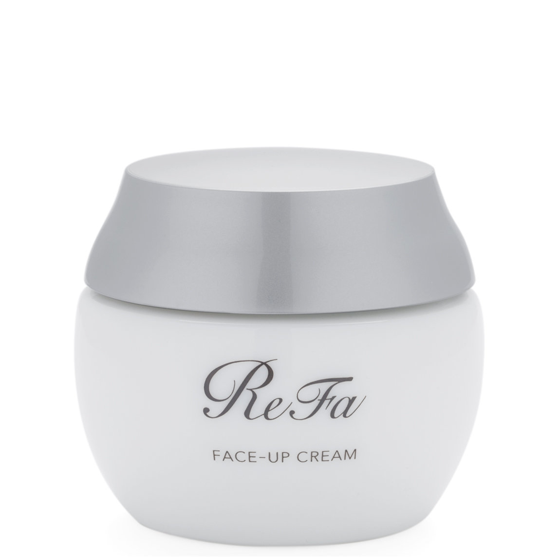 ReFa ReFa FACE-UP CREAM alternative view 1 - product swatch.