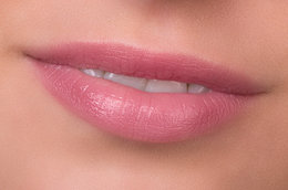 4 Tinted Lip Balms That Are Perfect for Summer