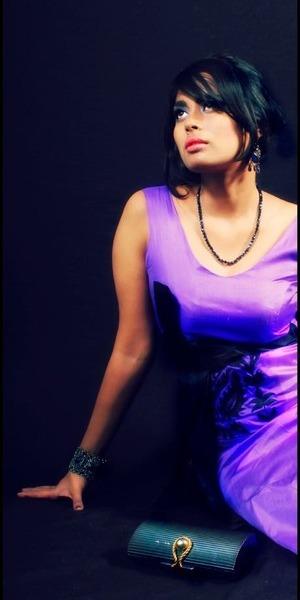 modelling . photoshoot.
