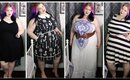 Plus Size Clothing Try On- ModCloth, Forever 21 & Torrid