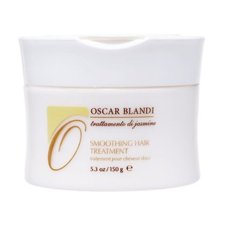 Oscar Blandi Trattamento Di Jasmine Smoothing Hair Treatment