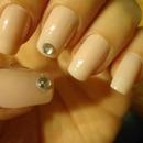 Nude Diamond