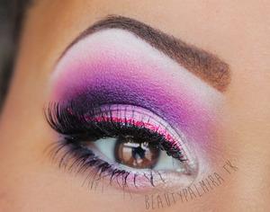Please follow me! www.facebook.com/beautypalmira