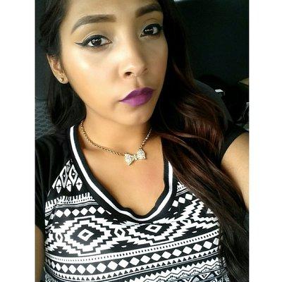 Roxy  B.