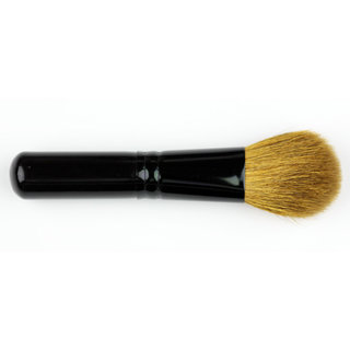Crown Brush BK7 - Mineral Powder