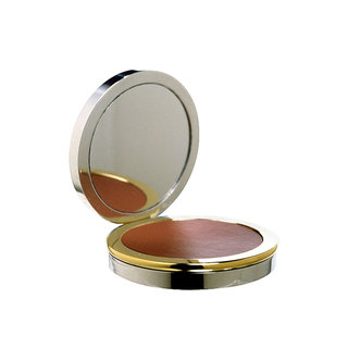 La Prairie La Prairie Cellular Radiance Cream Blush