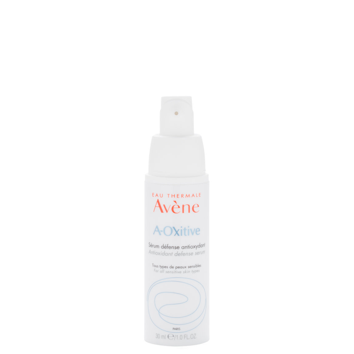 Eau Thermale Avène A-Oxitive Antioxidant Defense Serum