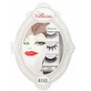 Ardell Disney Ursula False Lashes