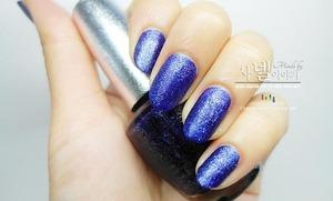 visit http://saranail.blogspot.com #fashion #nailart #nail #beauty