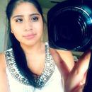 selfie lol :)
