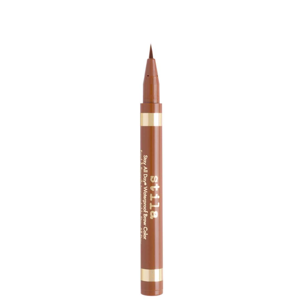 Stila Stay All Day Waterproof Brow Color Auburn