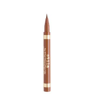 stila-cosmetics-stay-all-day-waterproof-brow-color-auburn