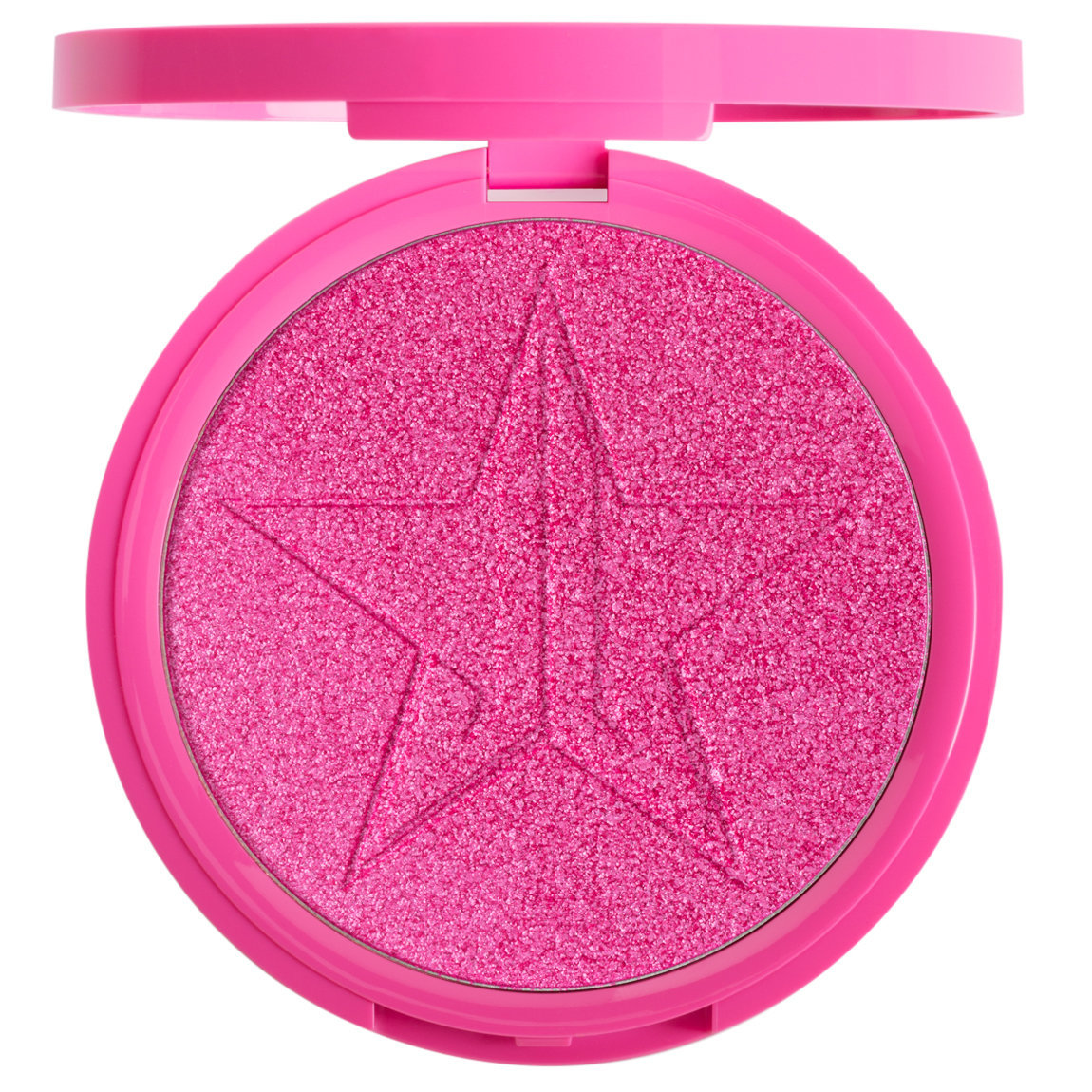 Jeffree Star Cosmetics Skin Frost Regina George
