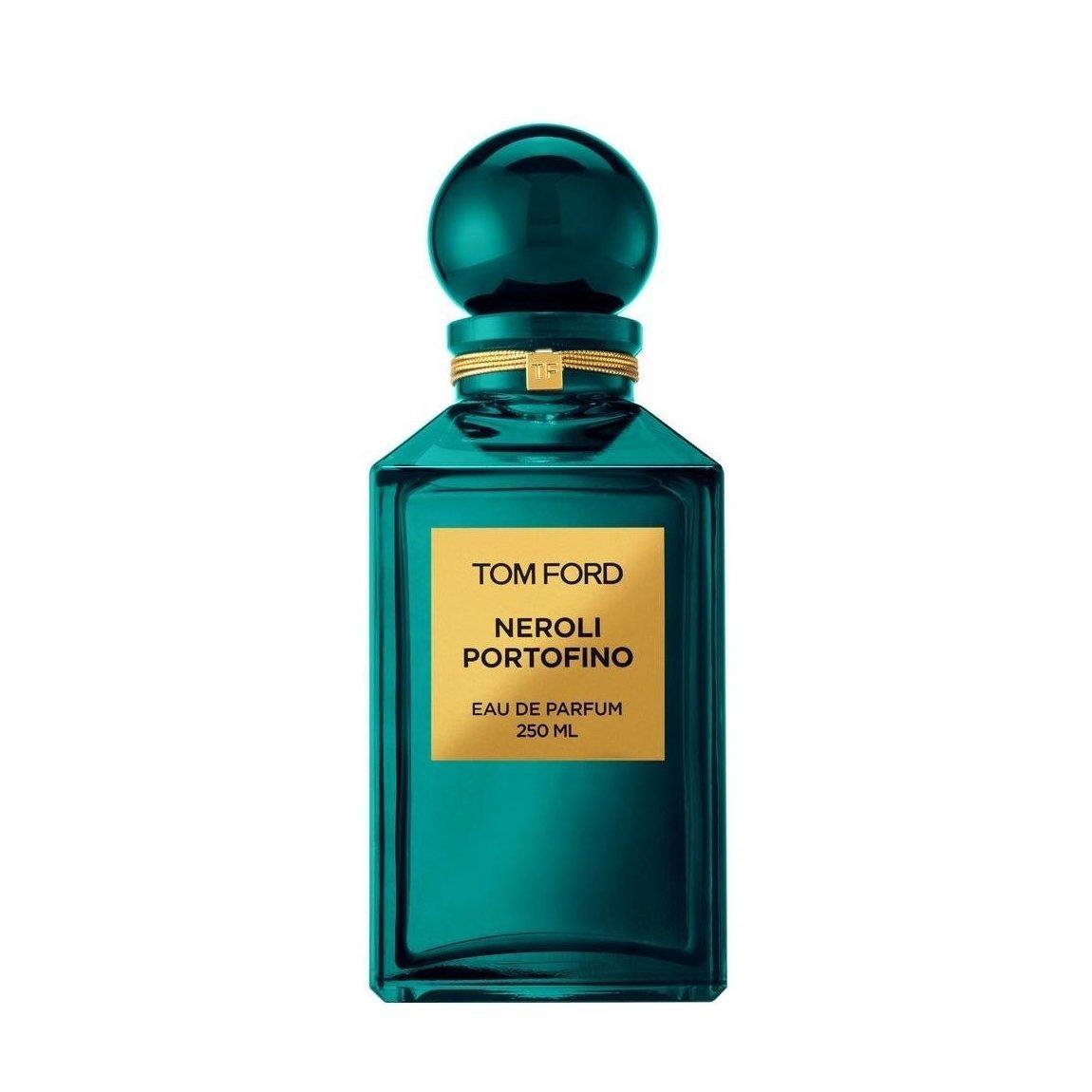 TOM FORD Neroli Portofino 250 ml product swatch.