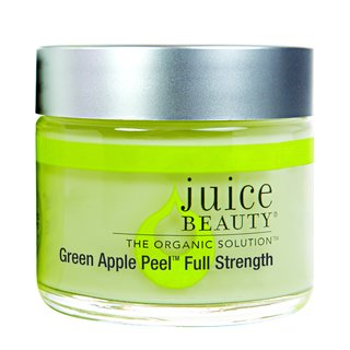 Juice Beauty Green Apple Peel  - Full Strength