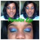 Paradise Eye