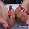 Red Hot Nails