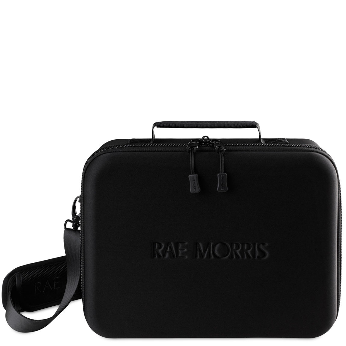 Rae Morris Travel Case alternative view 1 - product swatch.