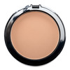 Too Faced Amazing Face Powder Foundation