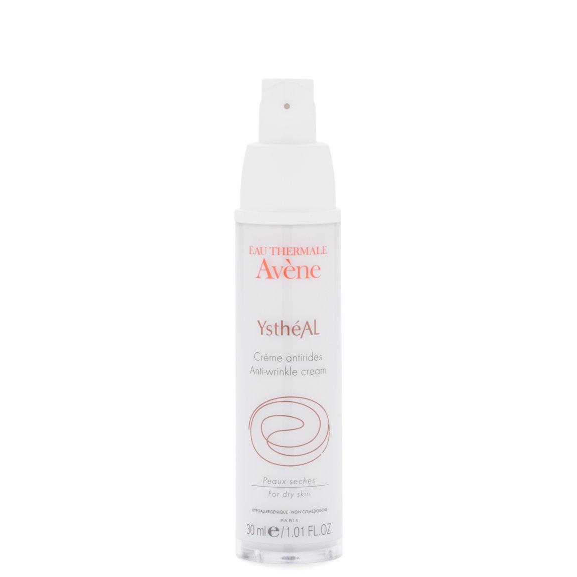Eau Thermale Avène Ystheal Anti-Wrinkle Cream