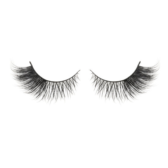 Velour Lashes T Dot Ohhh! product smear.