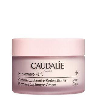 Resveratrol-Lift Firming Cashmere Cream